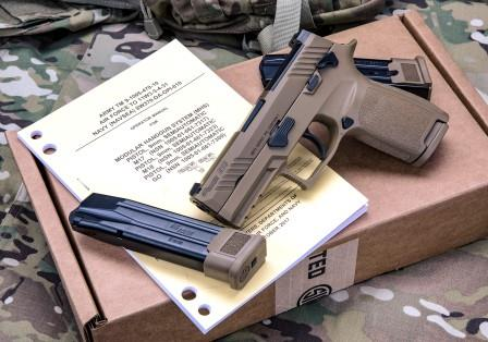 A Crock of Glock Accessories: Weird and Wonderful – Paragraph4